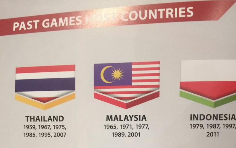 bendera-indonesia-terbalik-netizen-ramai