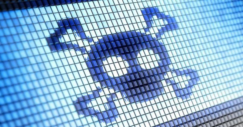 Ngeri.. Ini Lho 5 Virus Komputer Paling Berbahaya di Dunia