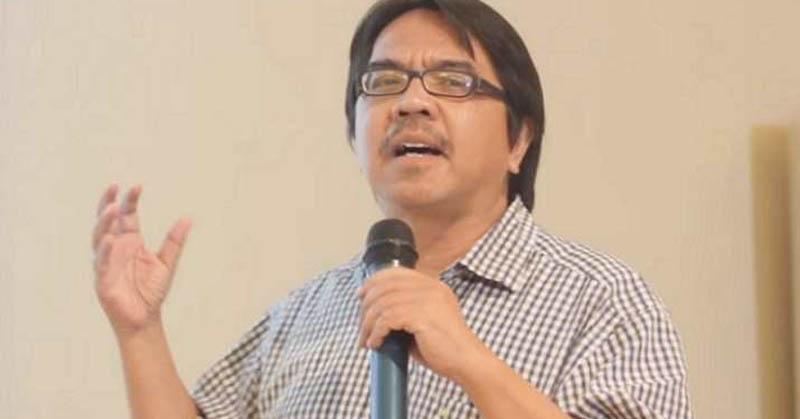 Perwakilan Kepolisian Tak Datang, Sidang Gugatan Penghentian Kasus Ade Armando Ditunda Sepekan