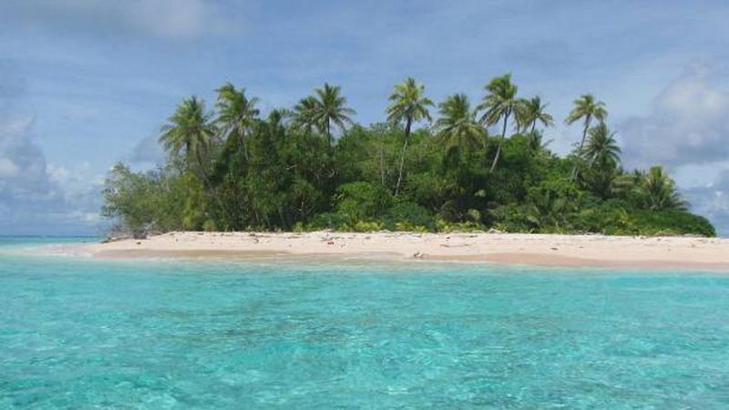 https: img.okezone.com content 2017 08 21 406 1760068 tak-disangka-6-negara-dengan-pulau-pulau-indah-ini-paling-sedikit-dikunjungi-turis-grHEhbGrsY.jpg