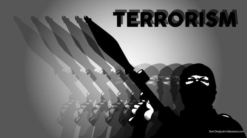https: img.okezone.com content 2017 08 21 65 1759937 waduh-mahasiswa-baru-di-kampus-ini-wajib-deklarasi-anti-radikalisme-CHiJC5vwW4.jpg