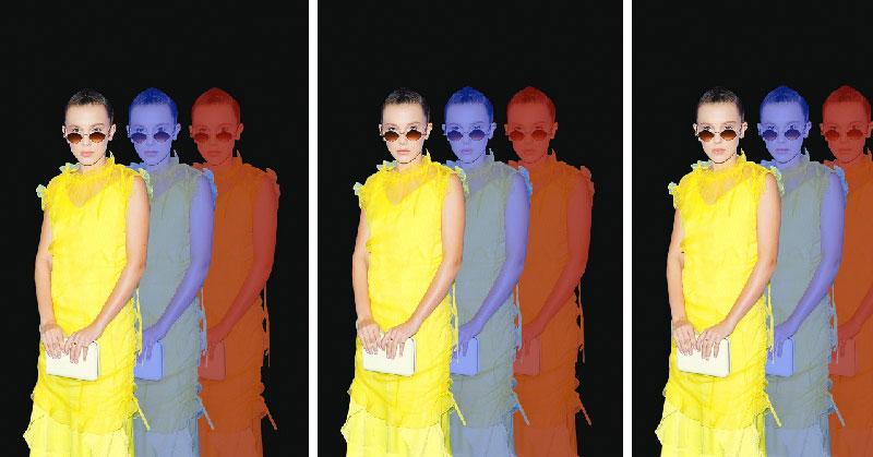 https: img.okezone.com content 2017 08 22 194 1760758 lupakan-millenial-pink-gen-z-yellow-kini-jadi-tren-warna-baru-yang-hits-di-kalangan-fashionista-DSo7CdVM0S.jpg