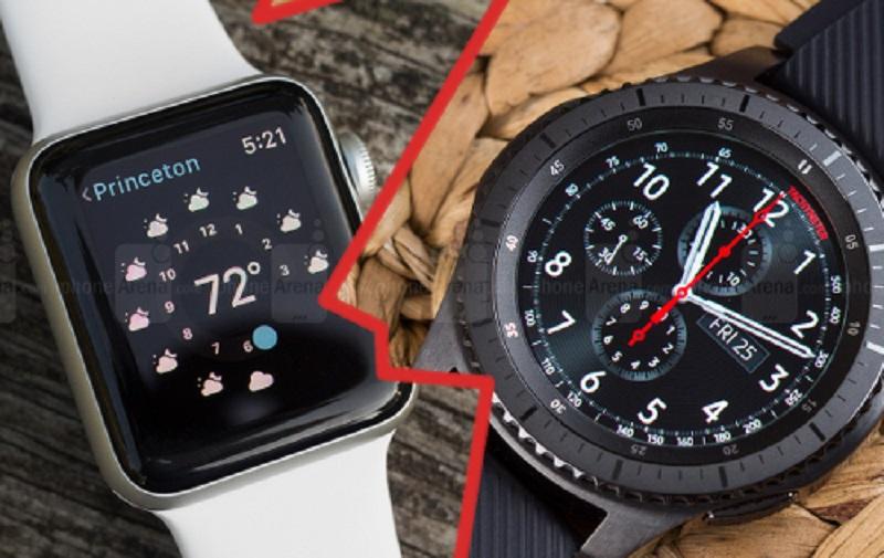 https: img.okezone.com content 2017 08 22 207 1760631 desain-bulat-smartwatch-lebih-disukai-ketimbang-persegi-benarkah-gYd0iGfFO9.jpg