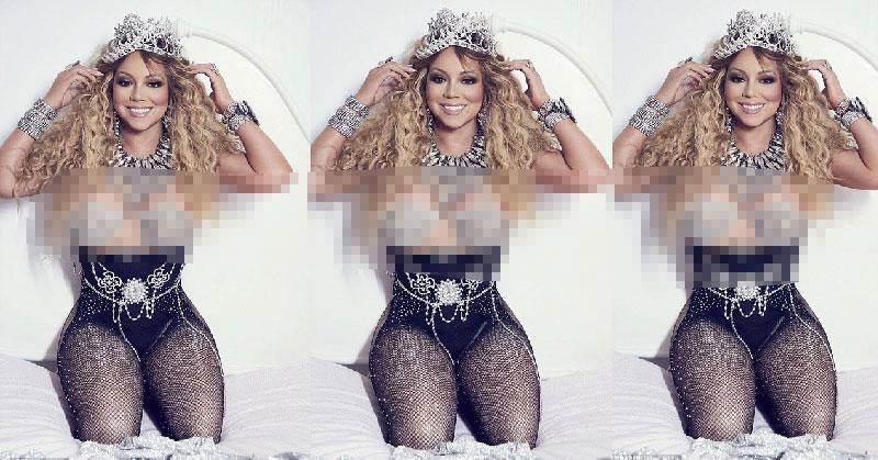 https: img.okezone.com content 2017 08 23 194 1761518 pose-seksi-mariah-carey-pakai-tiara-rancangan-rinaldy-yunardi-aZh4aIZWXw.jpg