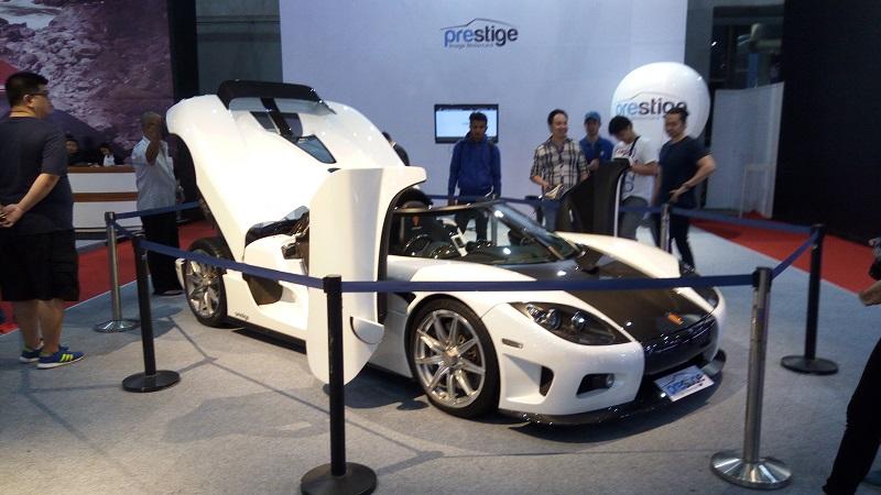 TERLALU! 1.700 Mobil Seharga Lebih dari Rp1 Miliar Belum Bayar Pajak