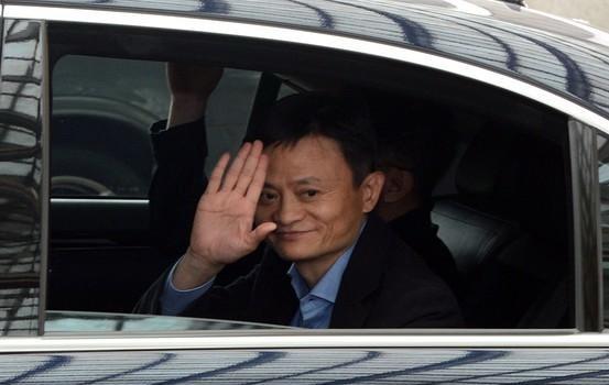 Mantap! Jack Ma Jadi Penasihat E-Commerce, Pemerintah Harus Lindungi Pasar Lokal