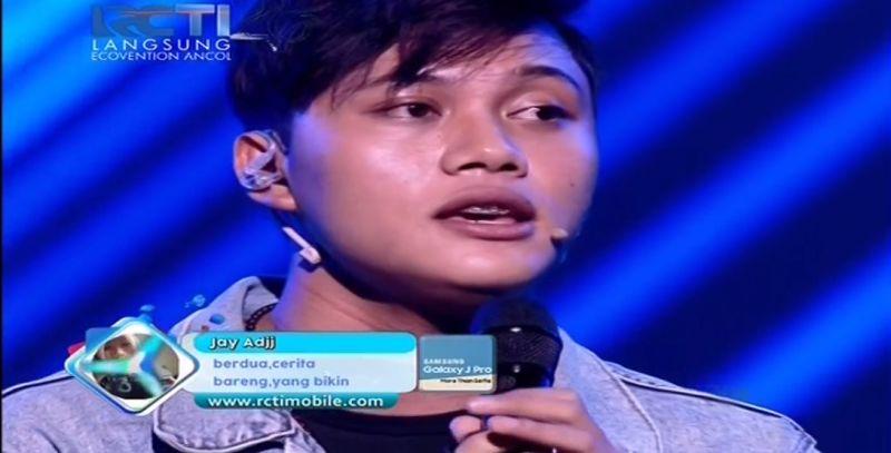 https: img.okezone.com content 2017 08 23 598 1761804 hut-rcti-28-seru-rizky-febian-duel-ala-indonesian-idol-dengan-judika-Ywz4I4kwk9.jpg
