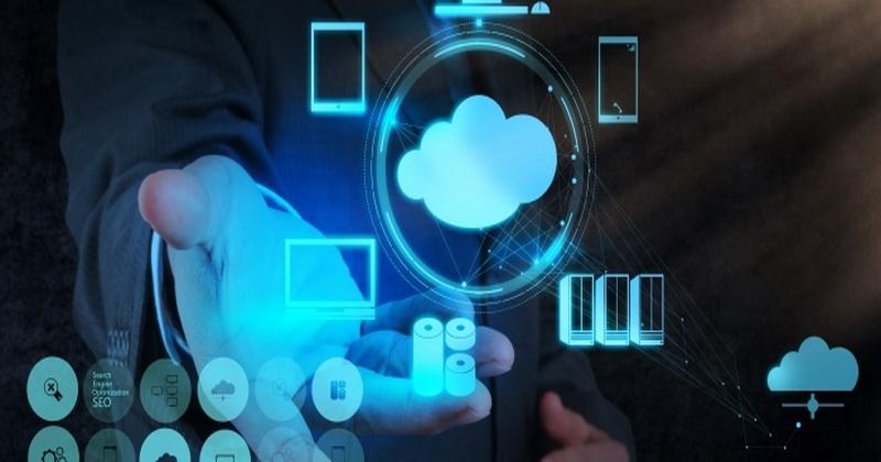 https: img.okezone.com content 2017 08 24 207 1762232 diklaim-lebih-efisien-seberapa-aman-komputasi-awan-RPmOPTsdiJ.jpg