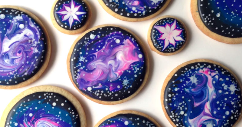 https: img.okezone.com content 2017 08 24 298 1762267 dari-donat-sampai-cupcake-ragam-kue-bertema-ruang-angkasa-yang-tampilannya-bikin-takjub-3YVBLDDCAN.jpg