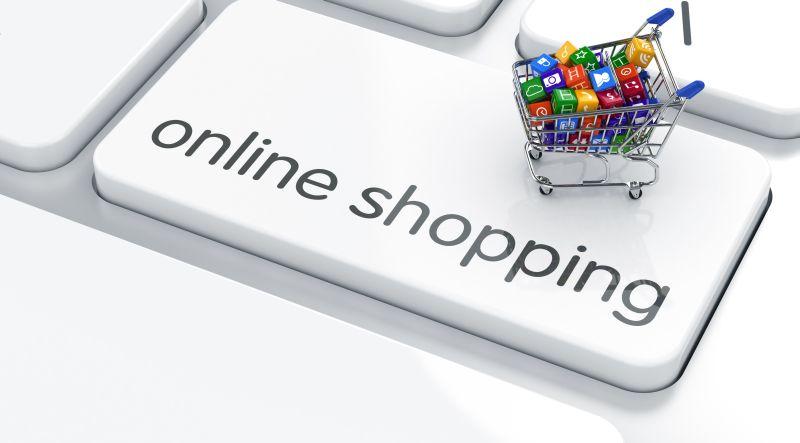 https: img.okezone.com content 2017 08 24 320 1762574 wih-bagaikan-surga-bisnis-e-commerce-di-china-tumbuh-30-LYMV4SkT7T.jpg