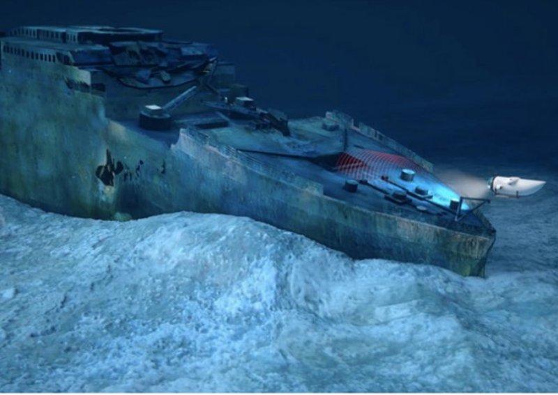 https: img.okezone.com content 2017 08 24 406 1762127 wow-tur-menyelami-kapal-titanic-dibuka-tapi-ada-syarat-khususnya-8LRe0ghdqr.jpg