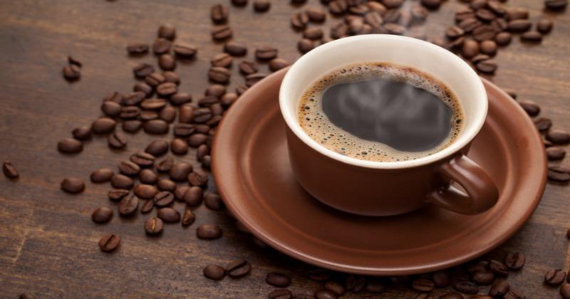 rupanya ada gen khusus yang mengatur seberapa peka sistem saraf Anda terhadap kafein.