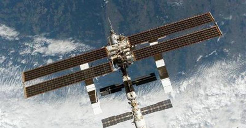 https: img.okezone.com content 2017 08 26 56 1763831 techno-of-the-week-pedang-paling-mematikan-di-dunia-hingga-penampakan-gunung-berapi-dari-luar-angkasa-SdcRCL8ITJ.jpg
