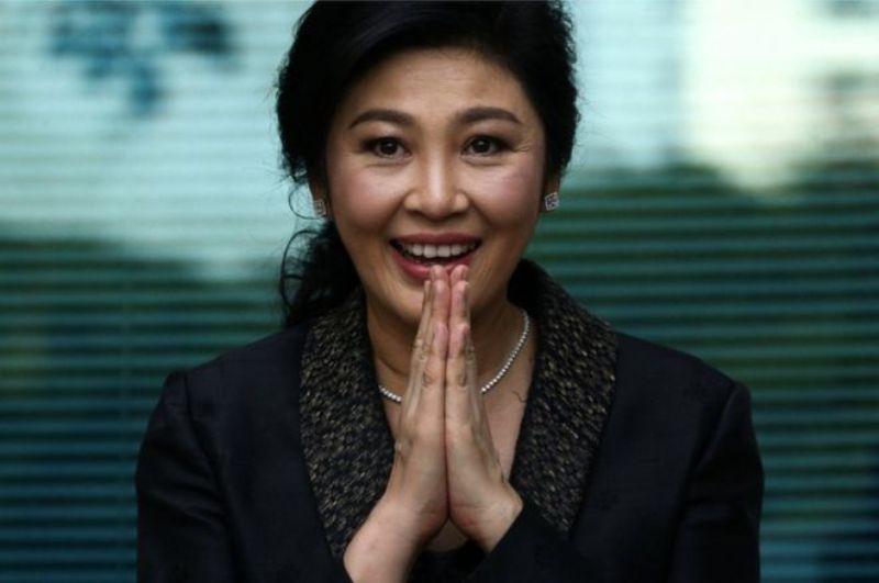 https: img.okezone.com content 2017 08 27 18 1763868 duh-mantan-pm-thailand-kabur-jelang-pembacaan-putusan-kasus-subsidi-beras-S2Yg3knnvu.jpg