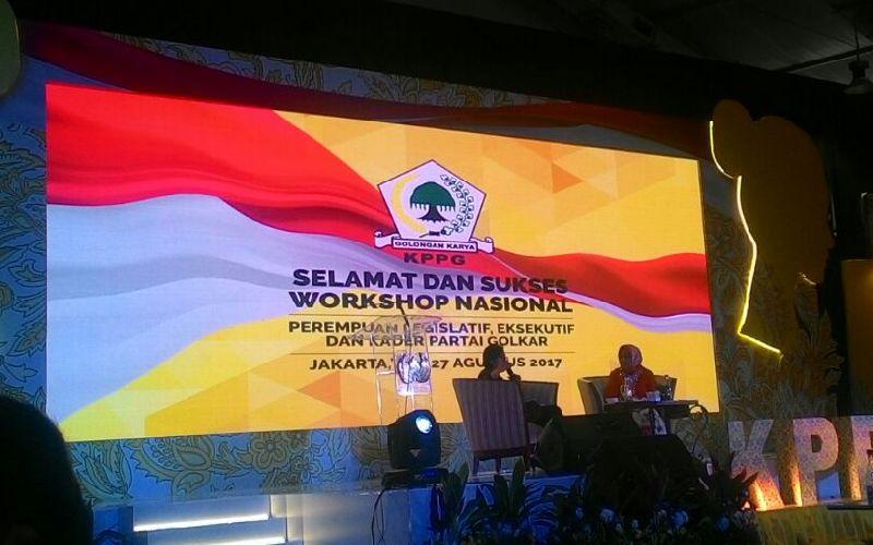 https: img.okezone.com content 2017 08 27 20 1764022 sri-mulyani-jika-diawasi-indonesia-tak-akan-kecanduan-utang-1q72Awkg4V.jpg
