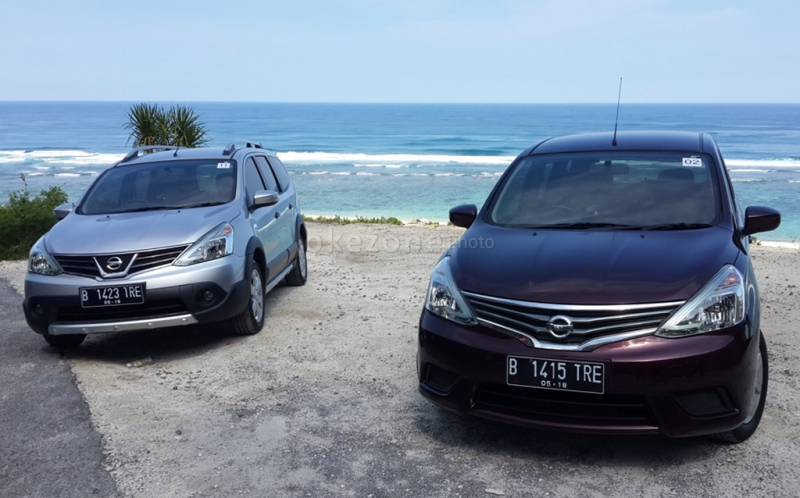 https: img.okezone.com content 2017 08 28 15 1764300 lewat-mobil-low-mpv-terbaru-nissan-ingin-kembali-berjaya-di-indonesia-Ps1ma2gDyx.jpg