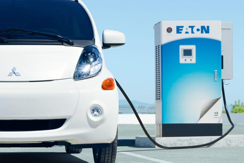 https: img.okezone.com content 2017 08 29 15 1765313 pemerintah-akan-uji-coba-10-kendaraan-listrik-apa-saja-mobilnya-nA1AOyurwN.jpg