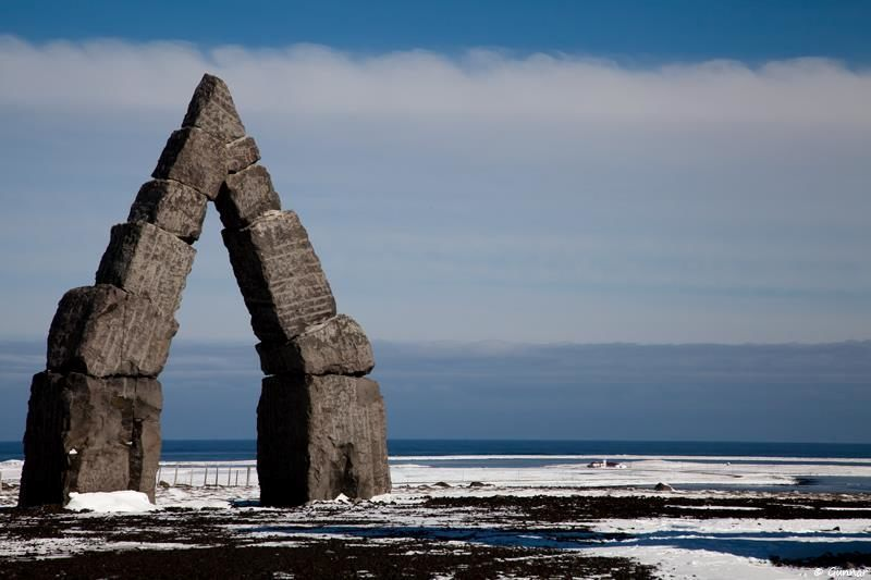 https: img.okezone.com content 2017 08 29 406 1765710 share-loc-arctic-henge-islandia-monumen-unik-si-penyembah-pulau-ltKRyJzFc0.JPG
