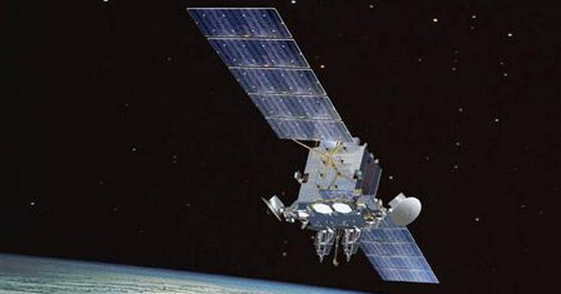 https: img.okezone.com content 2017 08 30 207 1766248 satelit-telkom-1-pensiun-dini-telkom-siapkan-satelit-baru-meluncur-agustus-2018-ANJpHz168S.jpg