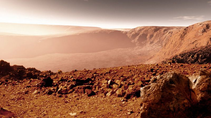 https: img.okezone.com content 2017 08 30 56 1766094 2020-nasa-akan-membawa-batu-dari-mars-ke-bumi-benarkah-4lI0SyUO9L.jpg