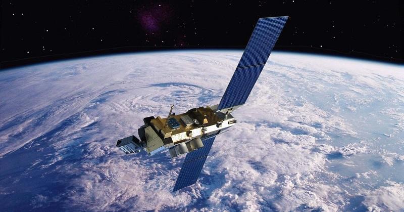 https: img.okezone.com content 2017 08 31 207 1766846 waduh-satelit-telkom-1-ditemukan-hancur-di-orbit-geostasioner-benarkah-f7Ps4p0mE1.jpg