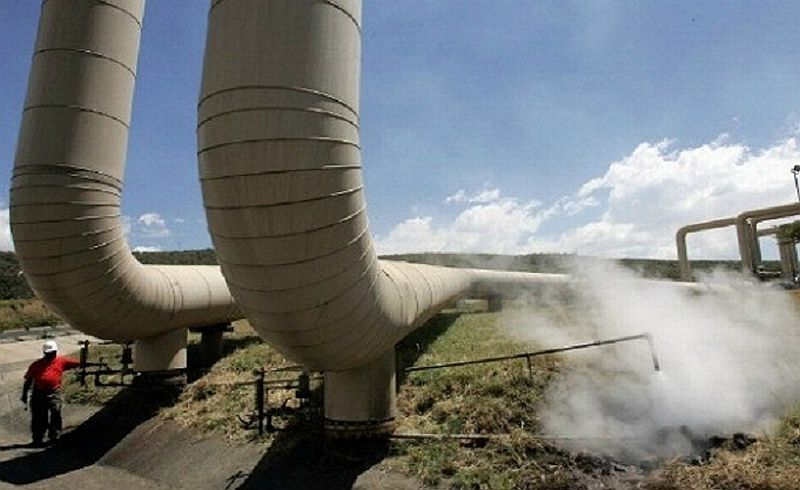 https: img.okezone.com content 2017 08 31 320 1767291 kembangkan-geothermal-geo-dipa-energi-dapat-suntikan-dana-usd200-juta-dari-adb-fofUrozu8r.jpg