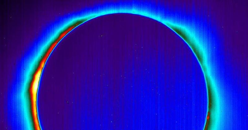 https: img.okezone.com content 2017 08 31 56 1766920 yuk-intip-peneliti-nasa-ungkap-foto-menakjubkan-yang-dihasilkan-gerhana-matahari-4IhOroQfC6.jpg