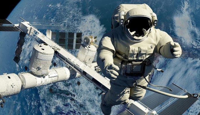 https: img.okezone.com content 2017 08 31 56 1767128 nih-cara-astronot-temukan-planet-lain-di-tata-surya-wRaaEwYSre.jpg