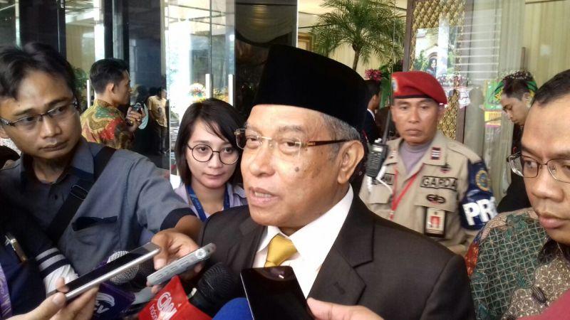 Kenpeitai officieren | Indonesia, negara kelahiran ...
