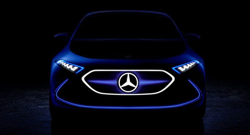 https: img.okezone.com content 2017 09 04 15 1768998 memanfaatkan-frankfurt-motor-show-produsen-mobil-mewah-ini-akan-pamer-kendaraan-listrik-zc66EnLANK.jpg