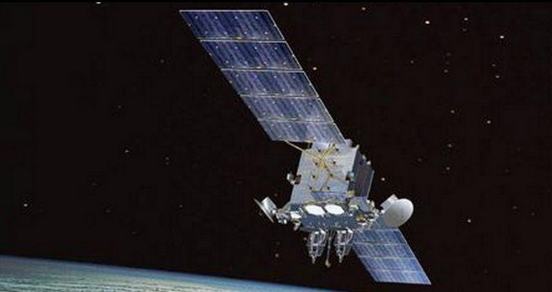 https: img.okezone.com content 2017 09 04 207 1768939 pasca-anomali-satelit-telkom-1-masih-terus-dimonitor-apa-yang-terjadi-lTQmDI9B6v.jpg