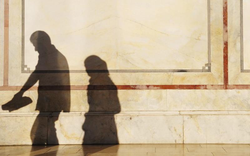 Berdosakah Suami Yang Malas Kerja Ini Haditsnya Okezone