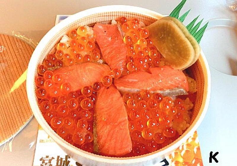https: img.okezone.com content 2017 09 06 298 1770788 harako-meshi-sajian-salmon-bertabur-caviar-khas-jepang-yang-belum-banyak-orang-tahu-y02Z5cpEWM.jpg
