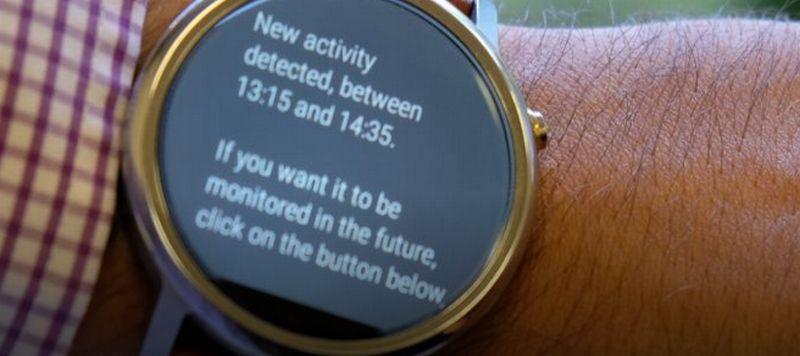 https: img.okezone.com content 2017 09 06 56 1770696 teknologi-deteksi-kesehatan-ditanamkan-pada-smartwatch-seperti-apa-fiturnya-xtnIXGLTOa.jpg