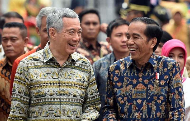 https: img.okezone.com content 2017 09 07 18 1771191 keren-indonesia-singapura-terbitkan-prangko-khusus-rayakan-50-tahun-hubungan-diplomatik-w7knjXzTee.jpg