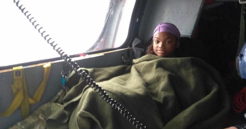 https: img.okezone.com content 2017 09 07 207 1771047 siri-selamatkan-remaja-ini-dari-badai-harvey-kok-bisa-EVtmS1FFT8.jpg