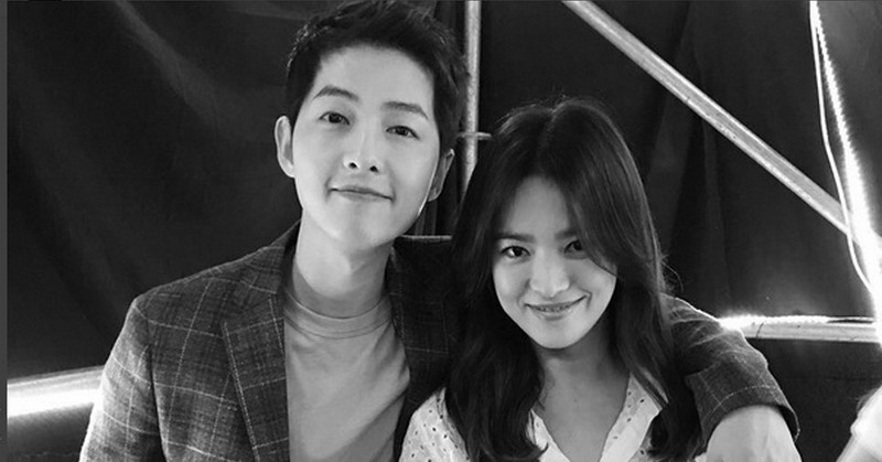 https: img.okezone.com content 2017 09 07 33 1770995 terungkap-song-joong-ki-song-hye-kyo-ke-amerika-untuk-foto-pre-wedding-YbYS2G1pK0.jpg