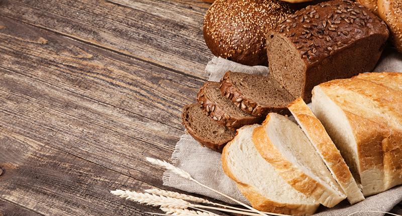 https: img.okezone.com content 2017 09 07 481 1771289 mau-langsing-jangan-konsumsi-5-kombinasi-makanan-ini-bersamaan-termasuk-roti-dan-selai-OxDYjbGHt9.jpg