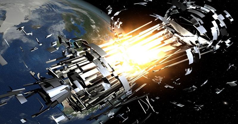 https: img.okezone.com content 2017 09 07 56 1771183 ternyata-satelit-yang-tersebar-di-luar-angkasa-pernah-bertabrakan-HrTUchmtl4.jpg