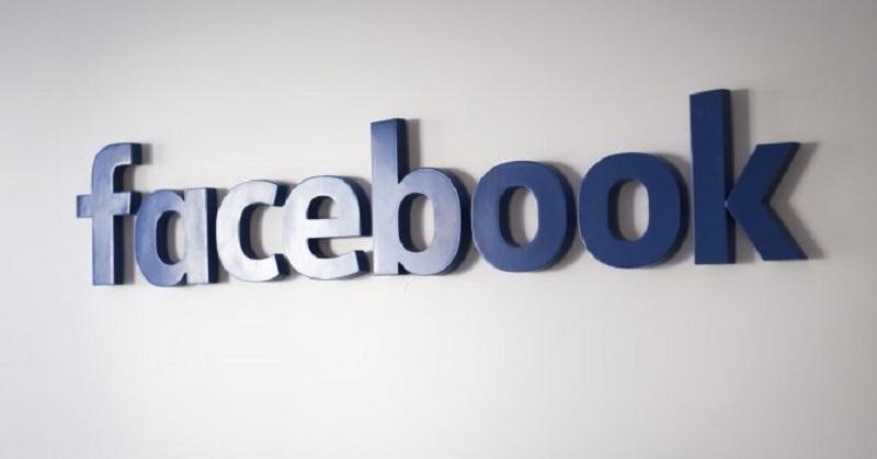 b8673496211a Facebook Rancang Fitur Mirip Tinder