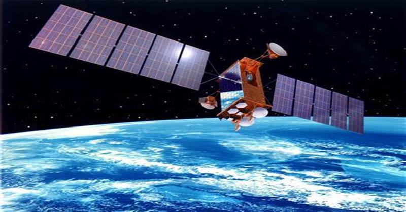 Soal Gangguan Satelit, Telkom: 82% Site Pelanggan Berhasil Dipulihkan