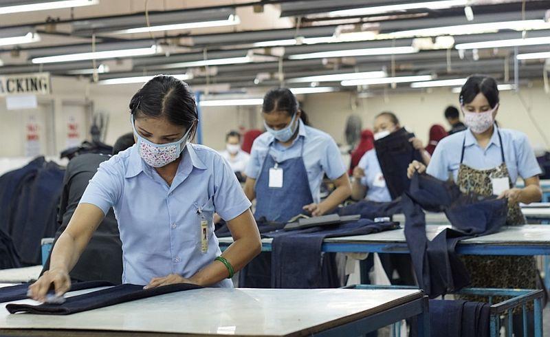 BELL Punya Mesin Baru, Trisula Targetkan Pendapatan Rp420 Miliar : Okezone Economy