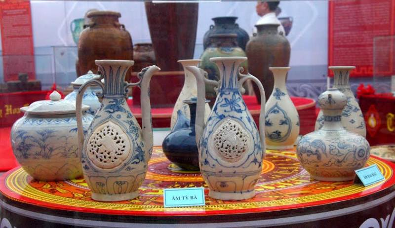 https: img.okezone.com content 2017 09 08 406 1771967 backpacker-diary-jelajah-museum-keramik-hoi-an-koleksinya-sejak-abad-ke-8-masehi-wVu6WOnDCv.jpg