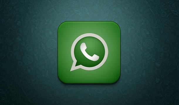 Pembaruan WhatsApp PiP, Mudahkan Pengguna saat Video Call