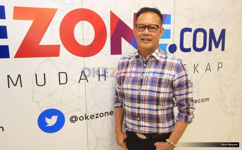 https: img.okezone.com content 2017 09 09 43 1772803 peringati-hari-olahraga-nasional-2017-bupati-lahat-aswari-riva-i-pemerintah-wajib-bina-atlet-indonesia-5B8KuI2Ufk.jpg