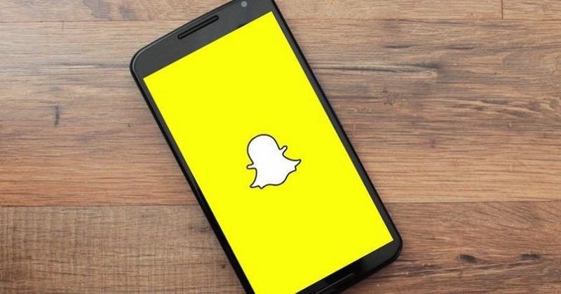 Wih! Snapchat Discover Bakal Tampilkan Konten Baru, Apa Itu?