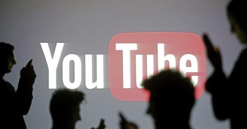 Akhirnya! YouTube Versi Mobile Tampilkan Opsi Kecepatan Putar Video