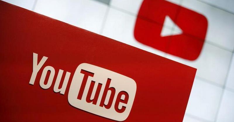 YouTube HDR Nongol di Beberapa Ponsel Flagship, Apa Saja?