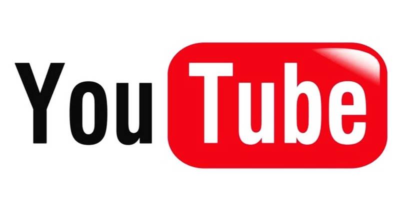 Mantap! YouTube di Android dan iOS Kini Bisa Atur Kecepatan Video