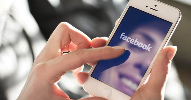 Astaga! 100 Juta Like di Facebook Ternyata Palsu